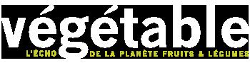 végétable, l\'echo de la planète fruits et légumes