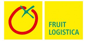 Fruit Logistica @ Berlin (Allemagne)