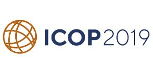 Icop 2019 @ Hambourg (Allemagne)