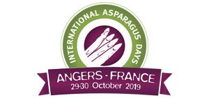 International Asparagus Days @ Angers (49)