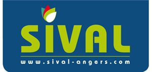 Sival @ Angers (49)