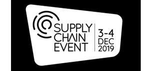 Supply chain event @ Paris (75)