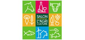 Salon international de l'agriculture @ Paris (75)