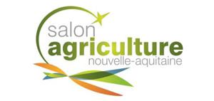 Semaine agriculture Nouvelle-Aquitaine @ Bordeaux (33)